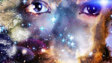 Zeichen dafür, dass dir das Universum versucht etwas zu sagen
