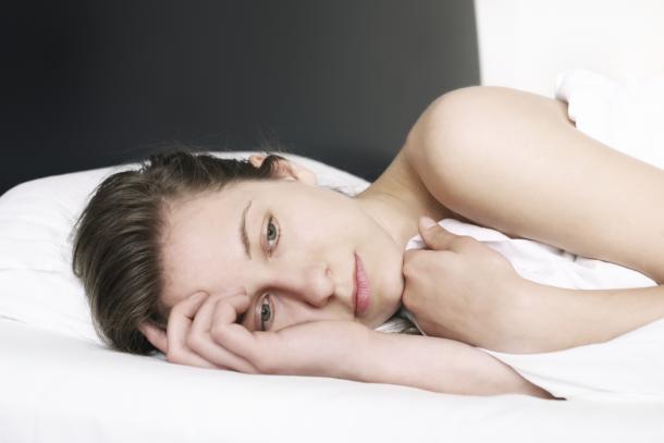 Warum weinen wir am häufigsten? - Rezeptefursleben.de