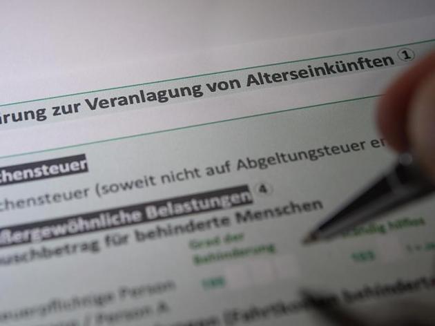 Nullrunde für Millionen Deutsche: Rentenerhöhung 2021 ...